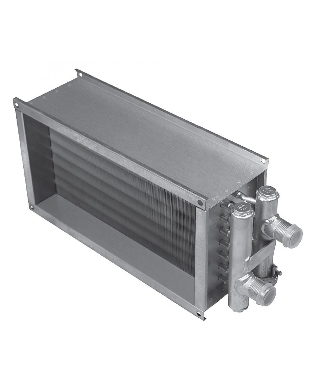 Теплообменник whr 800 500-2 xnj nfrjt теплообменник на opel astra h