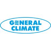 General Climat